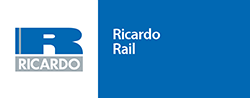 Ricardo Rail