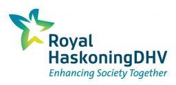 Royal HaskoningDHV