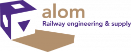 Alom Railway engineering & supply