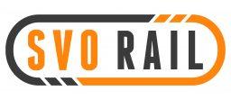 SVO-rail BV