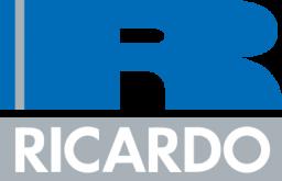 Ricardo Nederland