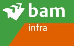 BAM Infra Nederland bv