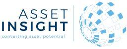 Asset.Insight.