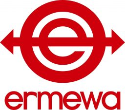 Ermewa SA