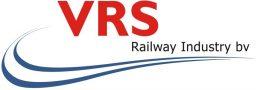 VRS Railway Industry