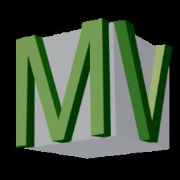 MV Ingenieursbureau B.V.