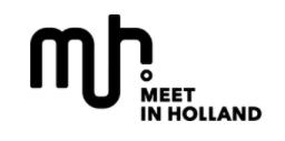 Meet in Holland